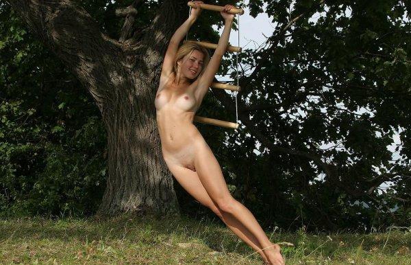 gimnastka.13.jpg
