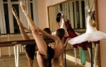 balet.06.jpg